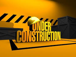100+ Free Under Construction & Construction Site Images - Pixabay
